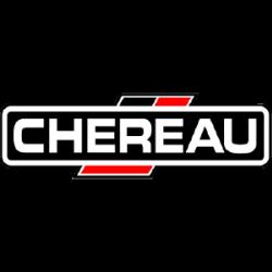 Chereau