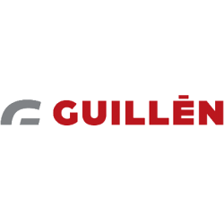 Guillen